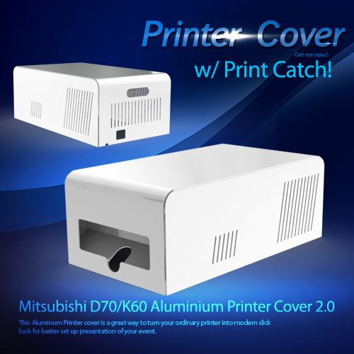 shinko print photostrips printer to half that dnp individual able cut are in photobooth photo booth mitsubishi printers