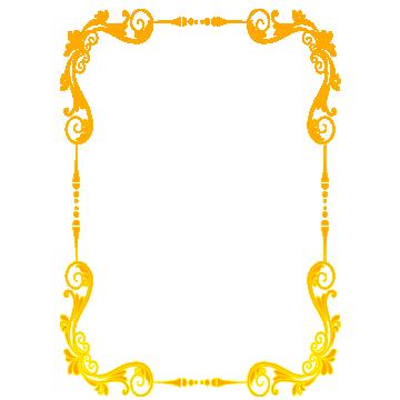 Gold Frame Frame Clipart Golden Frame Png Transparent Clipart Image And Psd File For Free Download Gold Picture Frames Frame Clipart Gold Frame
