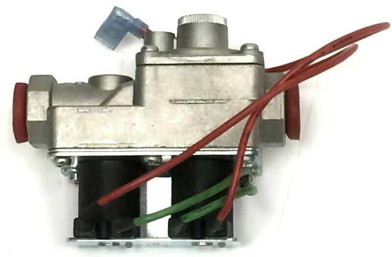 Details About Atwood 90269 Kit Gas Valve 45 000 Btu S Water Heater Service Part Water Heater Water Heater Service Gas
