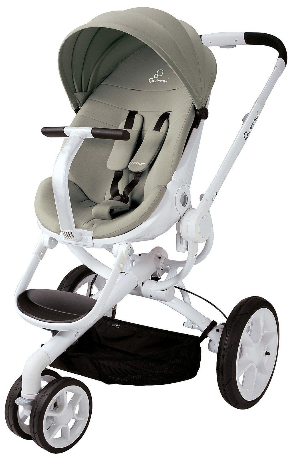 44+ Quinny buzz stroller shopping basket ideas