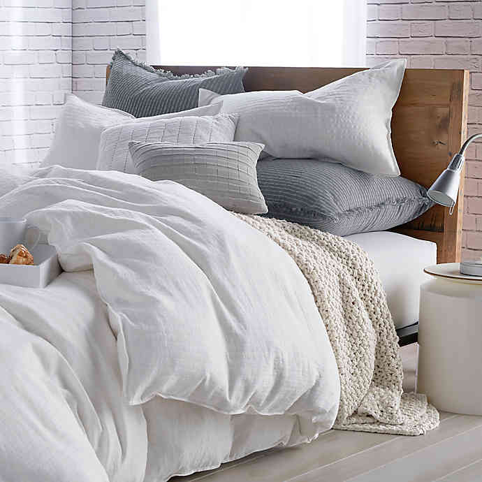 Dknypure Comfy Duvet Cover Bed Bath Beyond Bed Linen Design Bed Duvet Covers Duvet Covers
