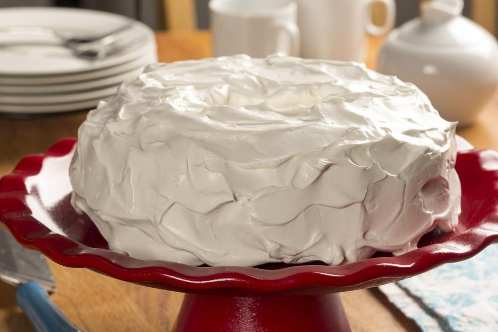 Sour Cream Frosting Recipe Sour Cream Frosting Homemade Frosting Homemade Sour Cream