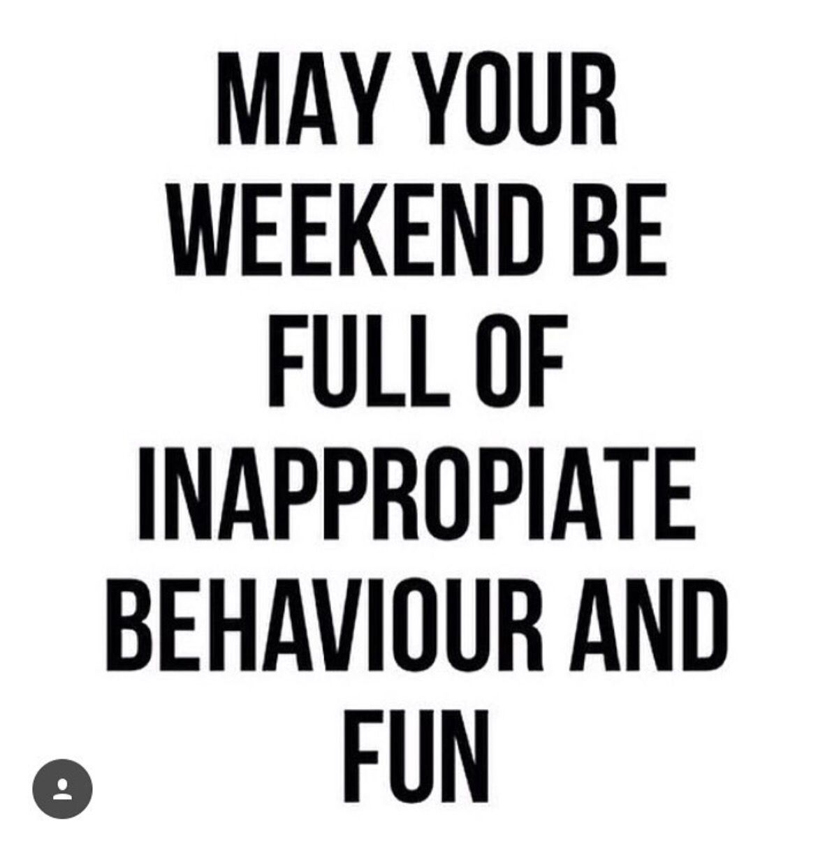 Cheers For The Weekend Quotes That I Love Weekend Quotes Quotes