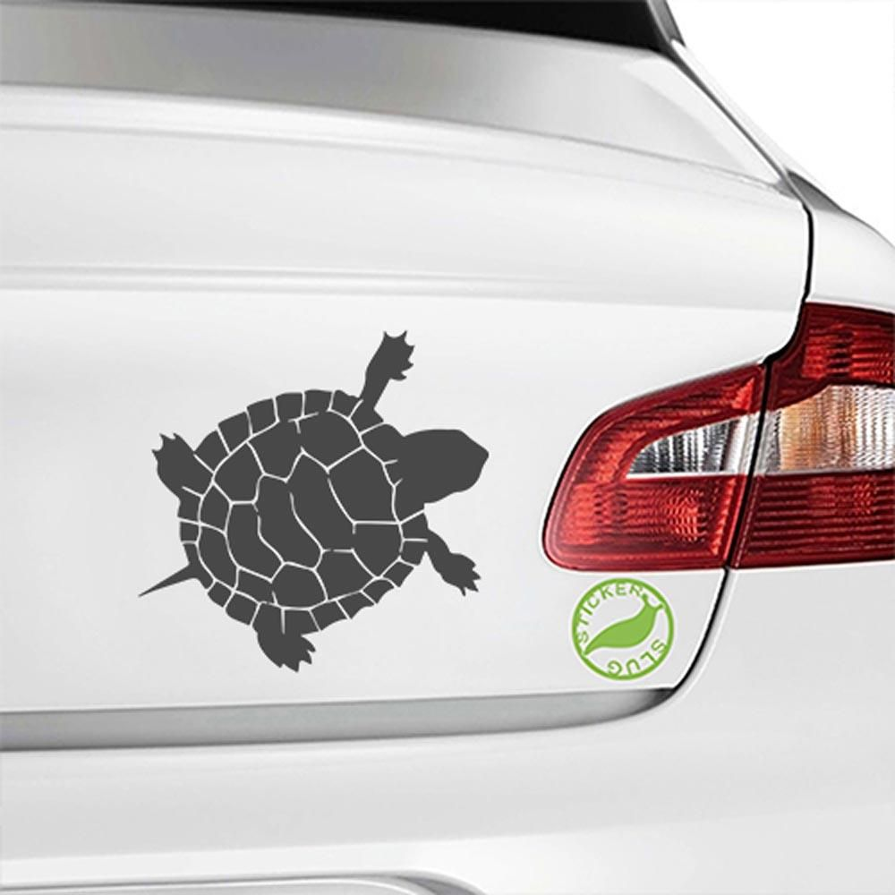 Sea Turtle Vinyl Decal Car Turtle Decal Window Turtle Etsy Car Decals Vinyl Vinyl Decals Selling Handmade Items [ 3000 x 2250 Pixel ]