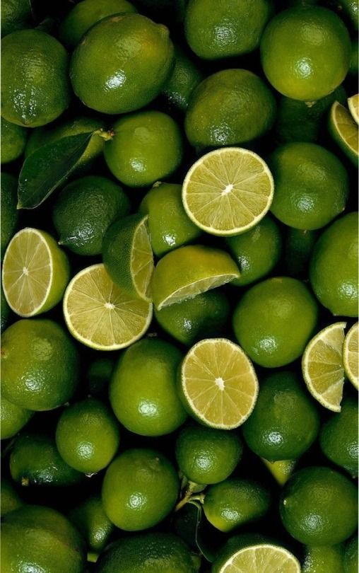 Epingle Par Elza Lowen L Covas Sur Muita Fruta Photo Fruit