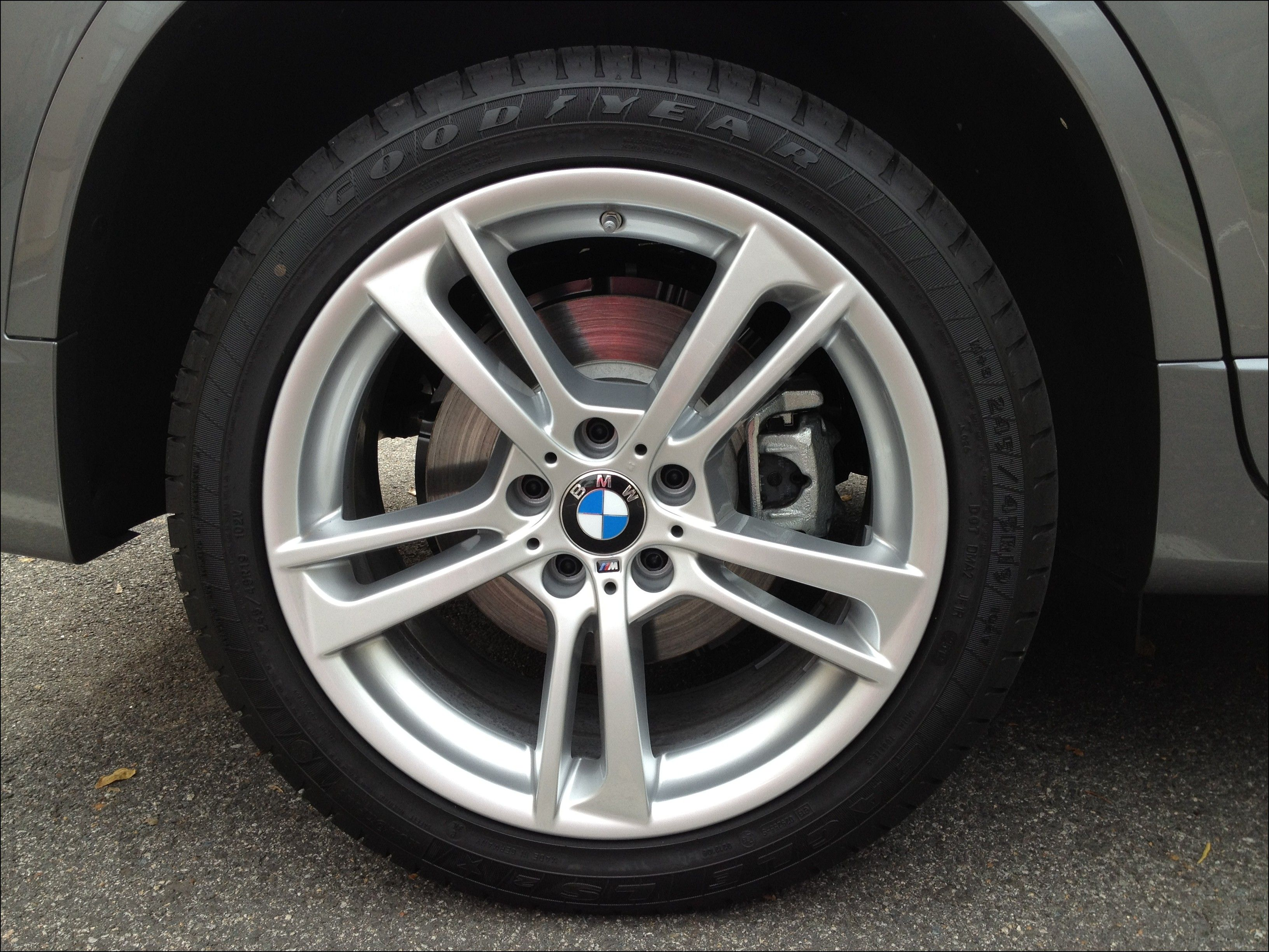 showthread sale bmw forums m for wheels