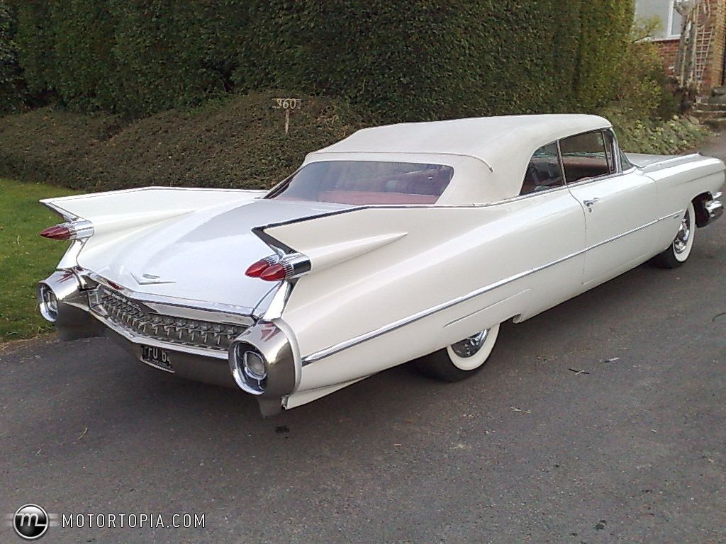Cars other transportation pinterest cadillac convertible and cars