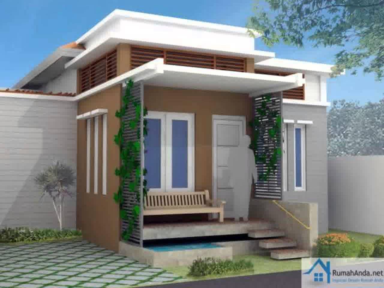 21 Gambar Rumah Minimalis Gaya Eropa Warna Eksterior Rumah Desain Rumah Rumah Minimalis
