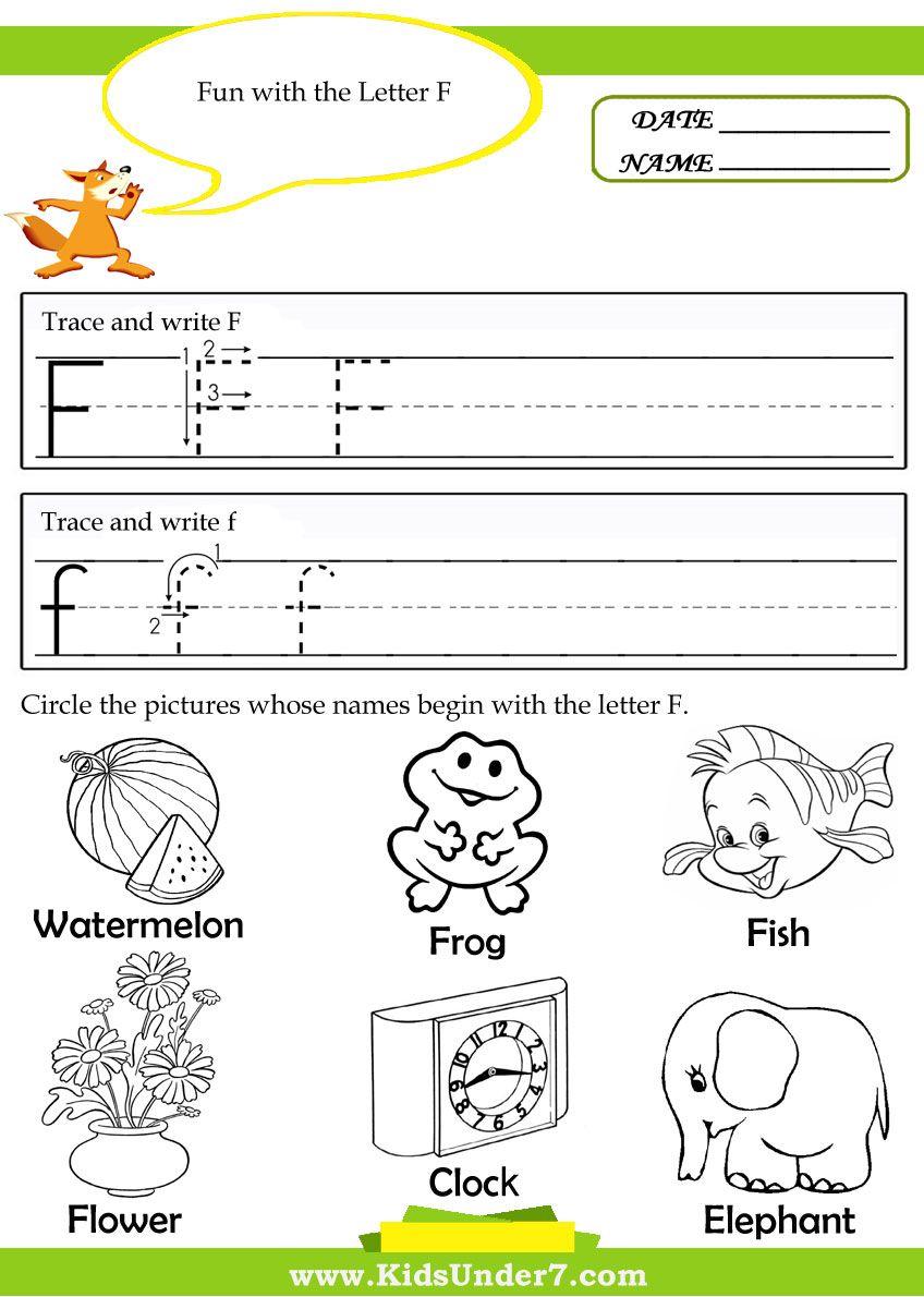 kids under 7 alphabet tracing pages ingles espa ol alphabet tracing alphabet tracing. Black Bedroom Furniture Sets. Home Design Ideas