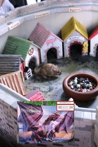 Mittelalterspiele