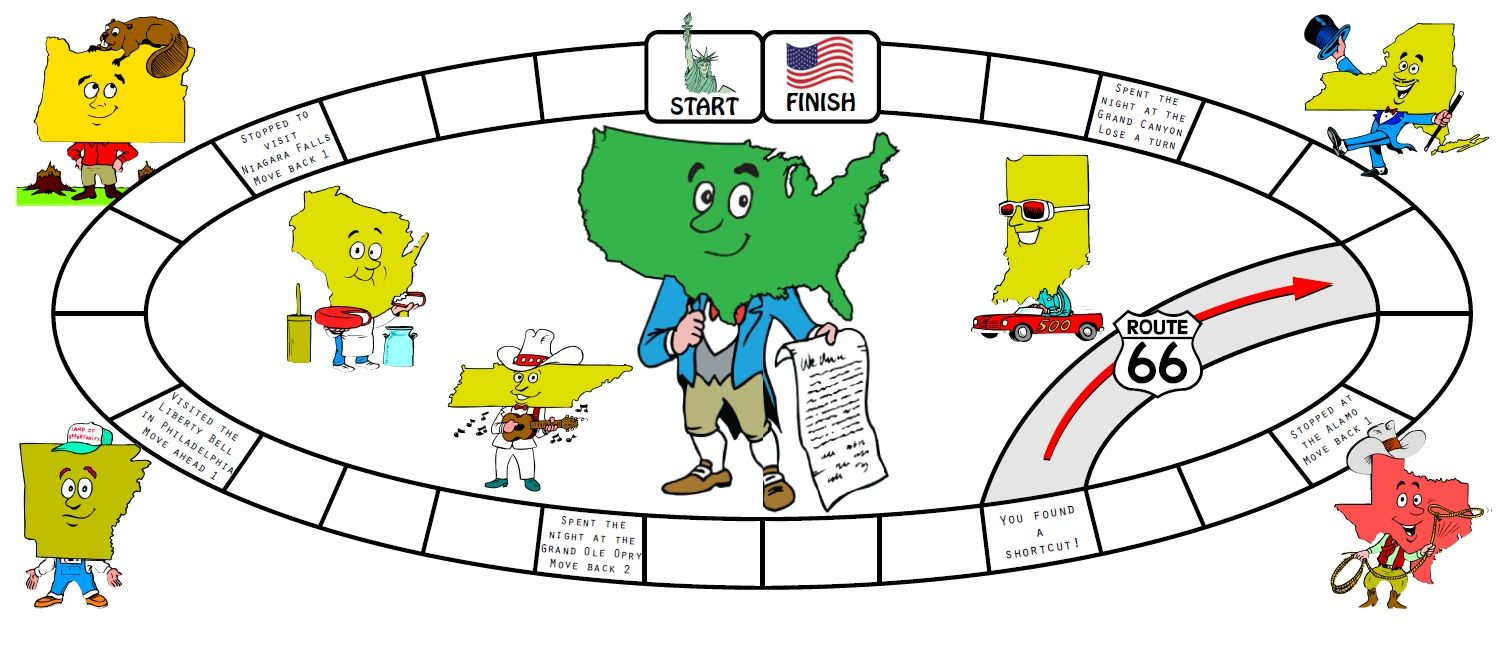 worksheet State Worksheets 17 images about social studies super teacher worksheets on pinterest compass and article html