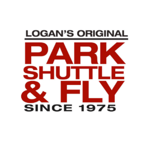 Offsite Parking Rates for Boston Logan Airport Airport