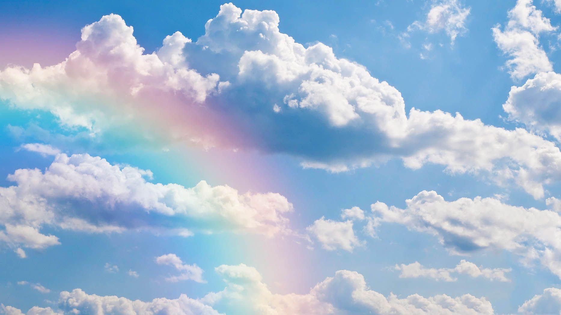 C u sky photoshop sky blue sky clouds cloud wallpaper sky hd - Hd clouds for photoshop ...