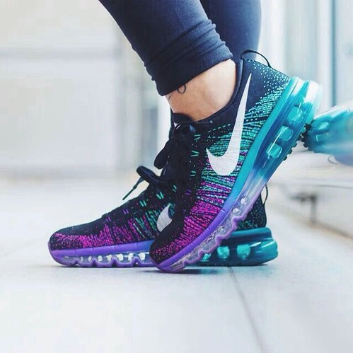 Running shoes nike, Nike free shoes, Nike