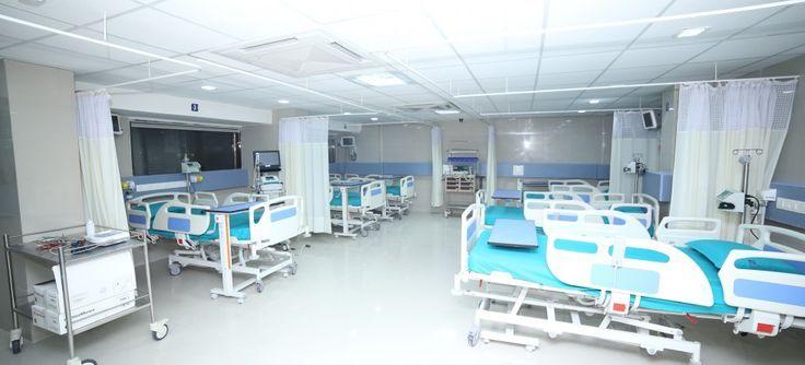 Pin on shri ram singh_hospital