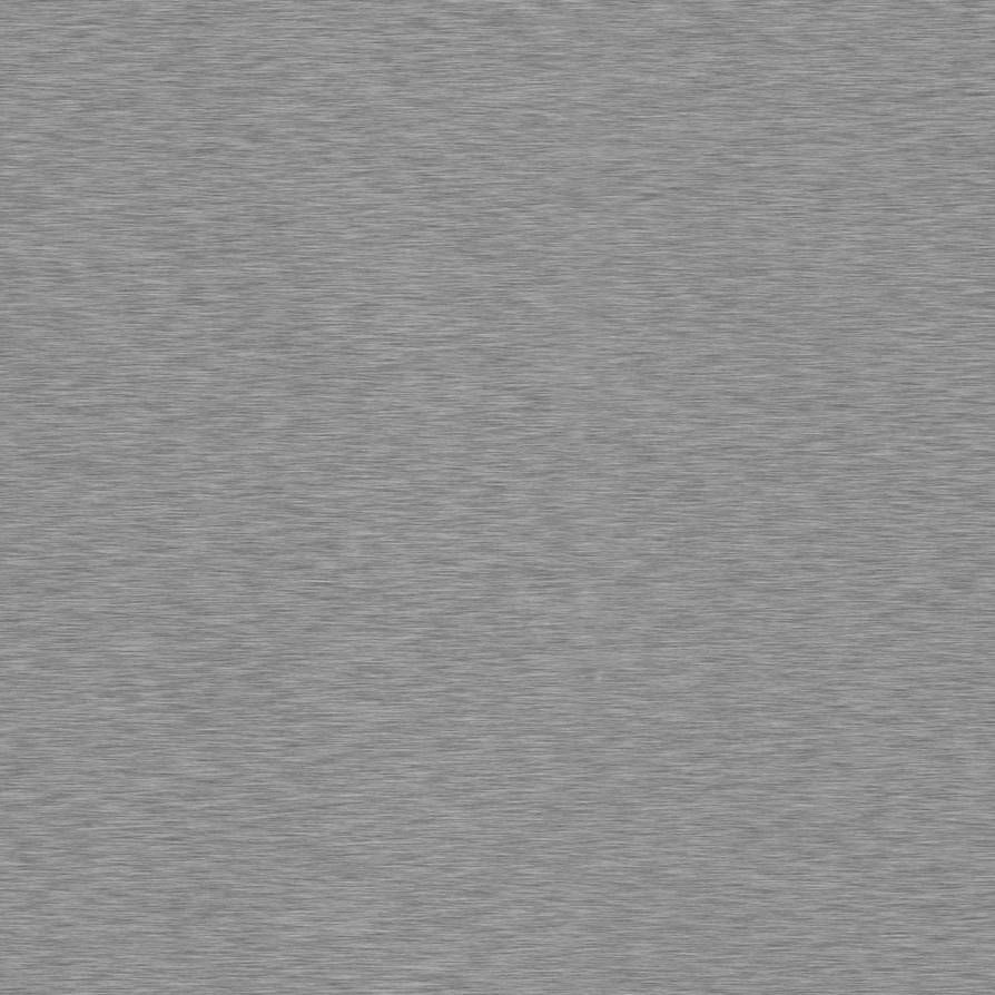 Brushed Aluminium Texture Tileable 2048x2048 By Fabooguy Brushed Metal Texture Brushed Aluminum Brushed Metal