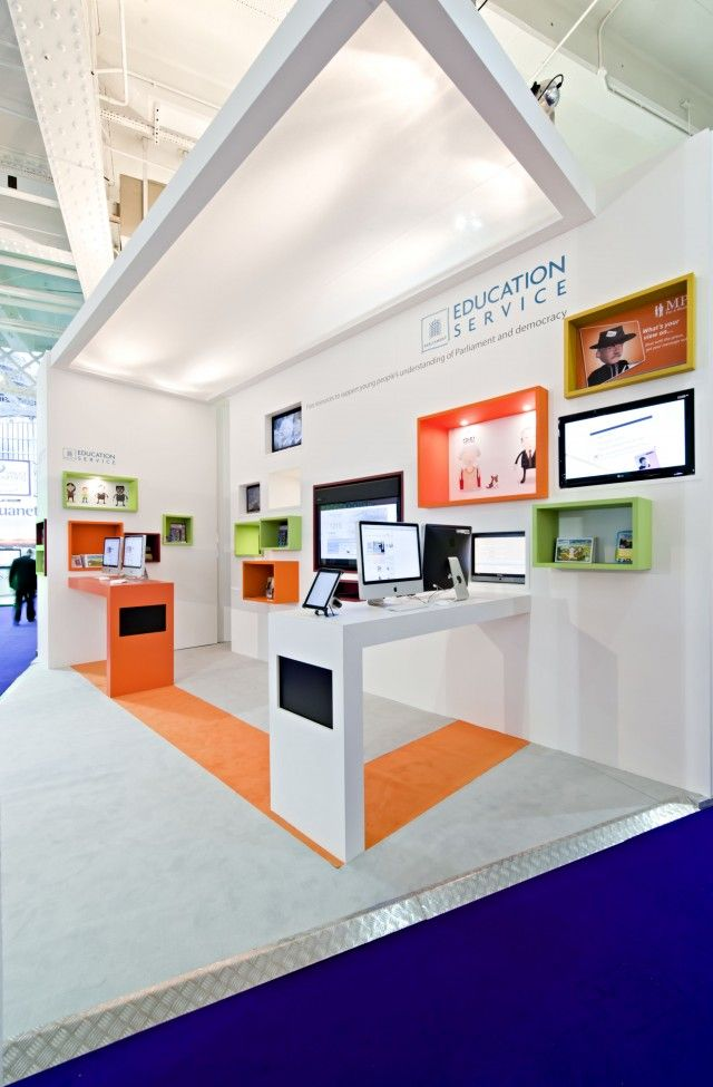 School Exhibition Stall Design : Th hill all things exhibition design pinterest