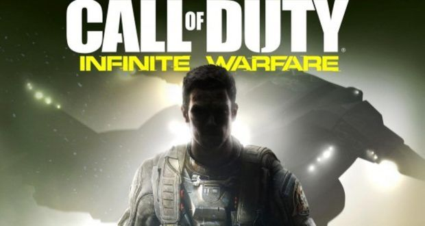 5c42a44825178b072d746c8cc4d9415a - How To Get Call Of Duty Infinite Warfare For Free