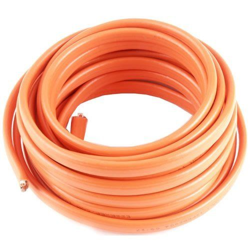 Diamond Handiwire Electrical Wire 10 2 Nmb 25 By Essex 27 64 Inner Conductors Are Type Thhn Rated 90 Degr Electrical Wiring National Electric Electricity