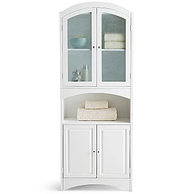 Bathroom Cabinets Jcpenney Of Cabinet Ardell Bathroom Floor Jcpenney For The Home