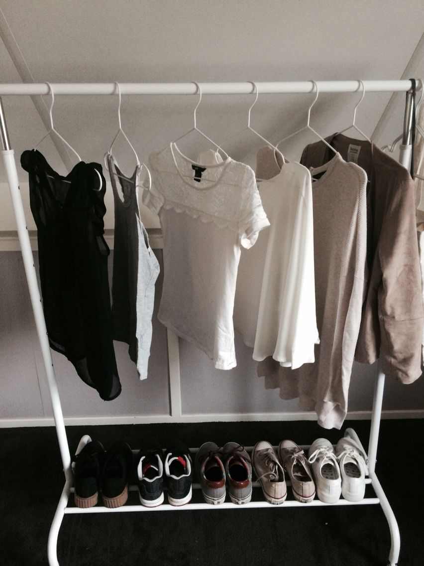 Clothes and shoes #colors #perfection #shoes #clothes