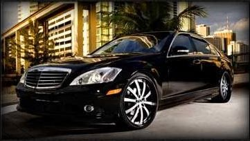 Nj Luxury Offers Livingston Luxury Limo For Every Special Occasion