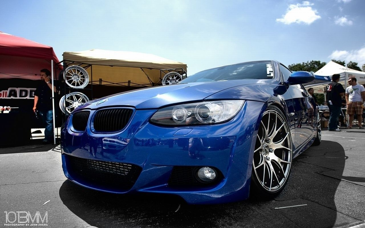 Pin by Daniel Hess on Cars Bmw performance, Bmw, Driving