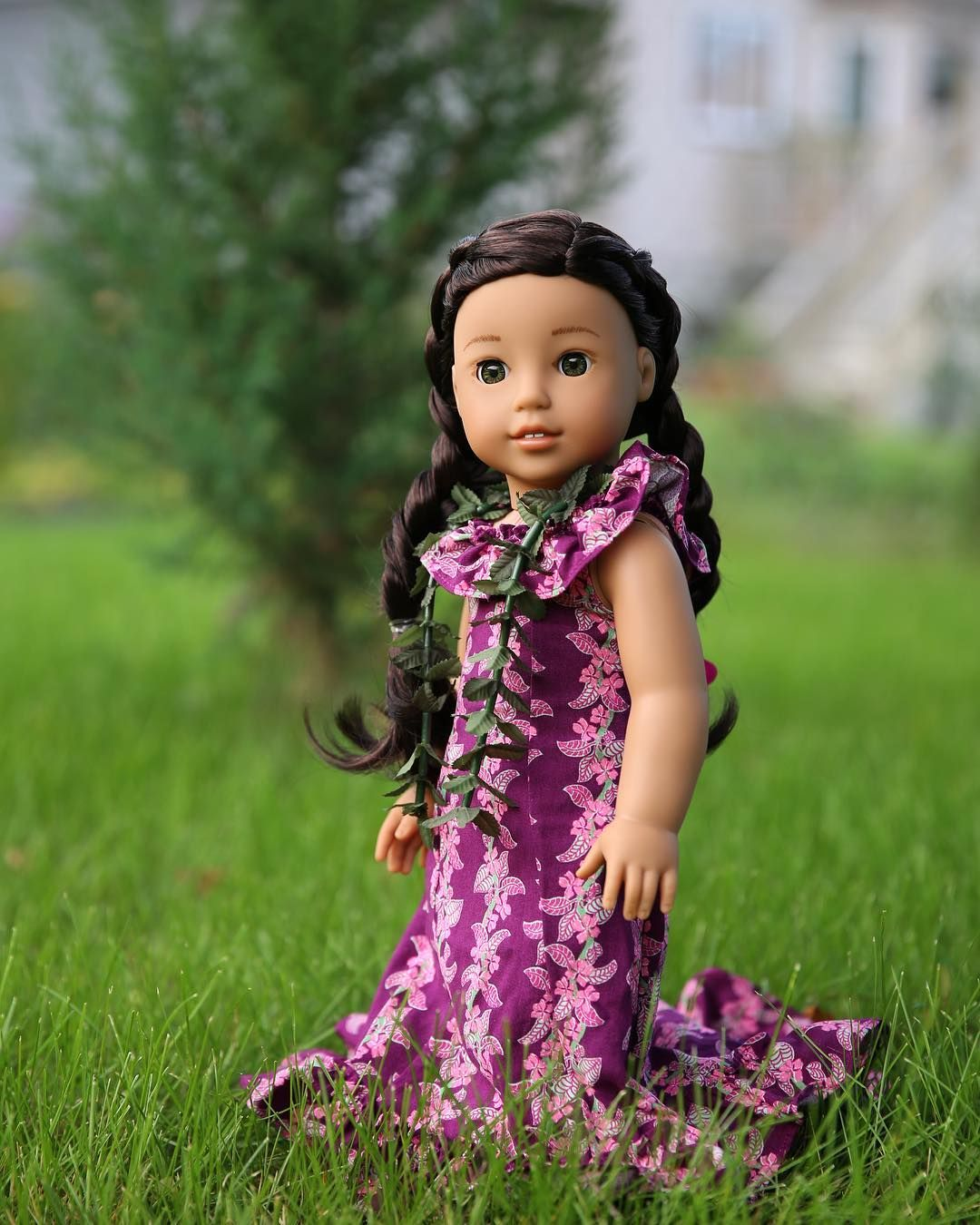 Pin by Maxine Wiggins on American Girl Brand Doll Company