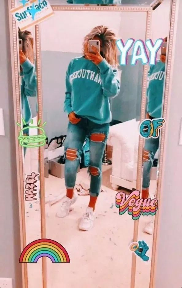 Photo of Lässige Outfits für die High School 60 beste Outfits 81 ~ Litledress  #beste #lassige #litled…