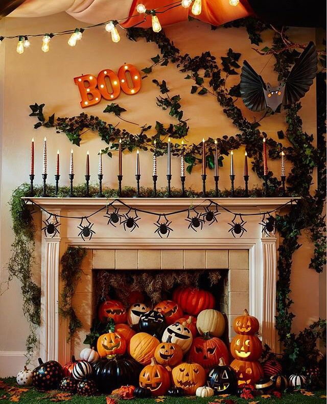 Pin by Shannon Beckman on Autumn Aesthetic Pinterest
