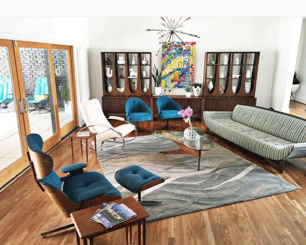 gorgeous room https www instagram com p beead xn5b9 mid rh pinterest com