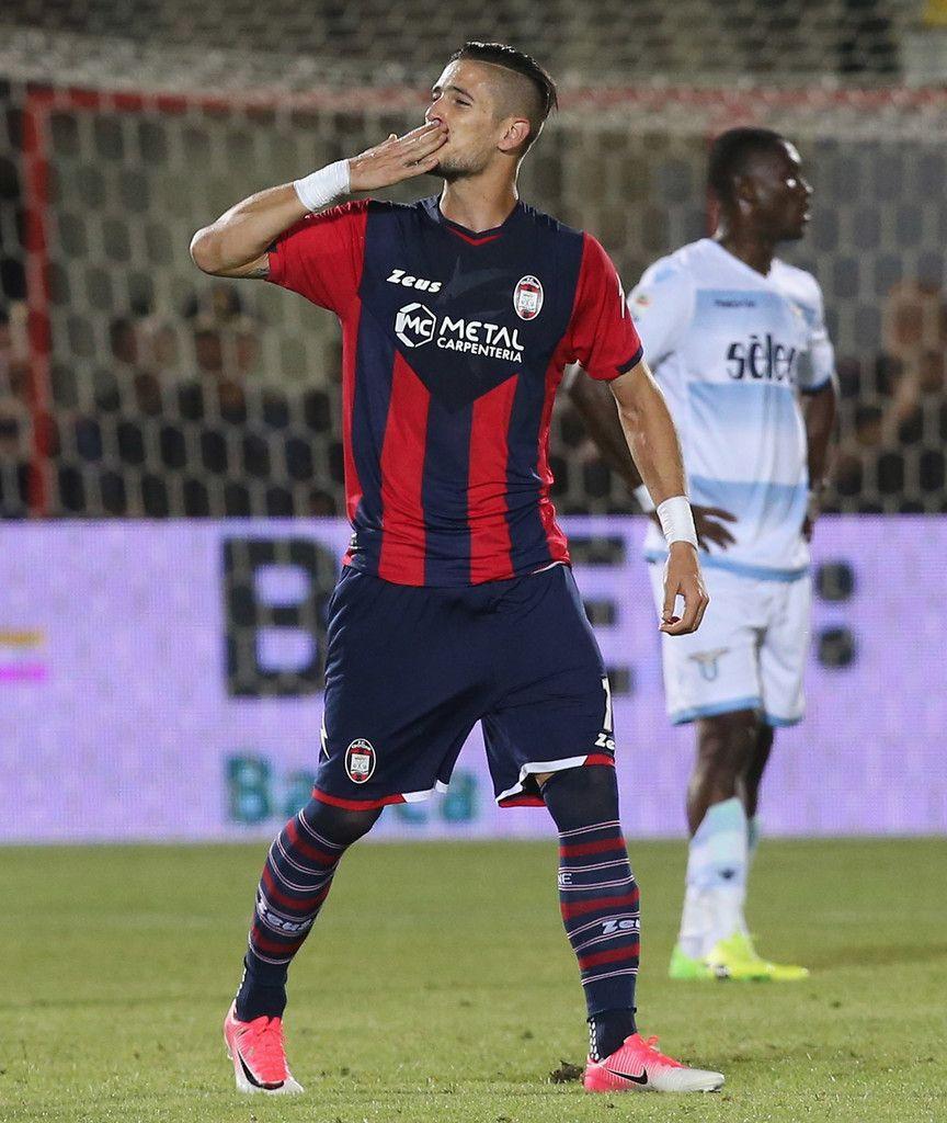 Prima Squadra | FC Crotone