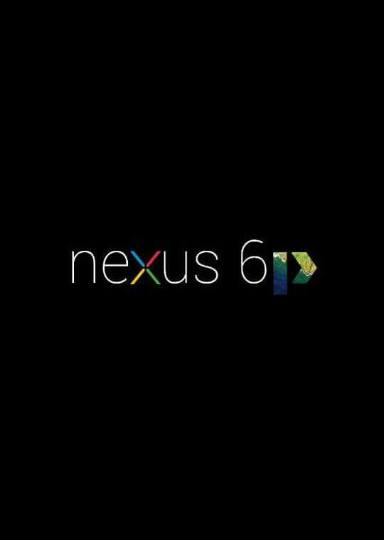 Nexus 6P Wallpaper Huawei Nexus 6P Pinterest Wallpaper
