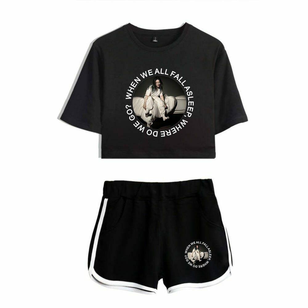 Lost Boy Costume Shirt Waist tie Shorts Child Hat -Adaptive Clothing Option