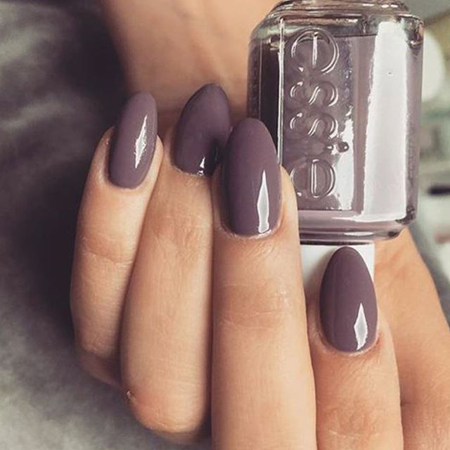 Go Beauty DFW has a strong Fall nail game! We are booking mobile ...