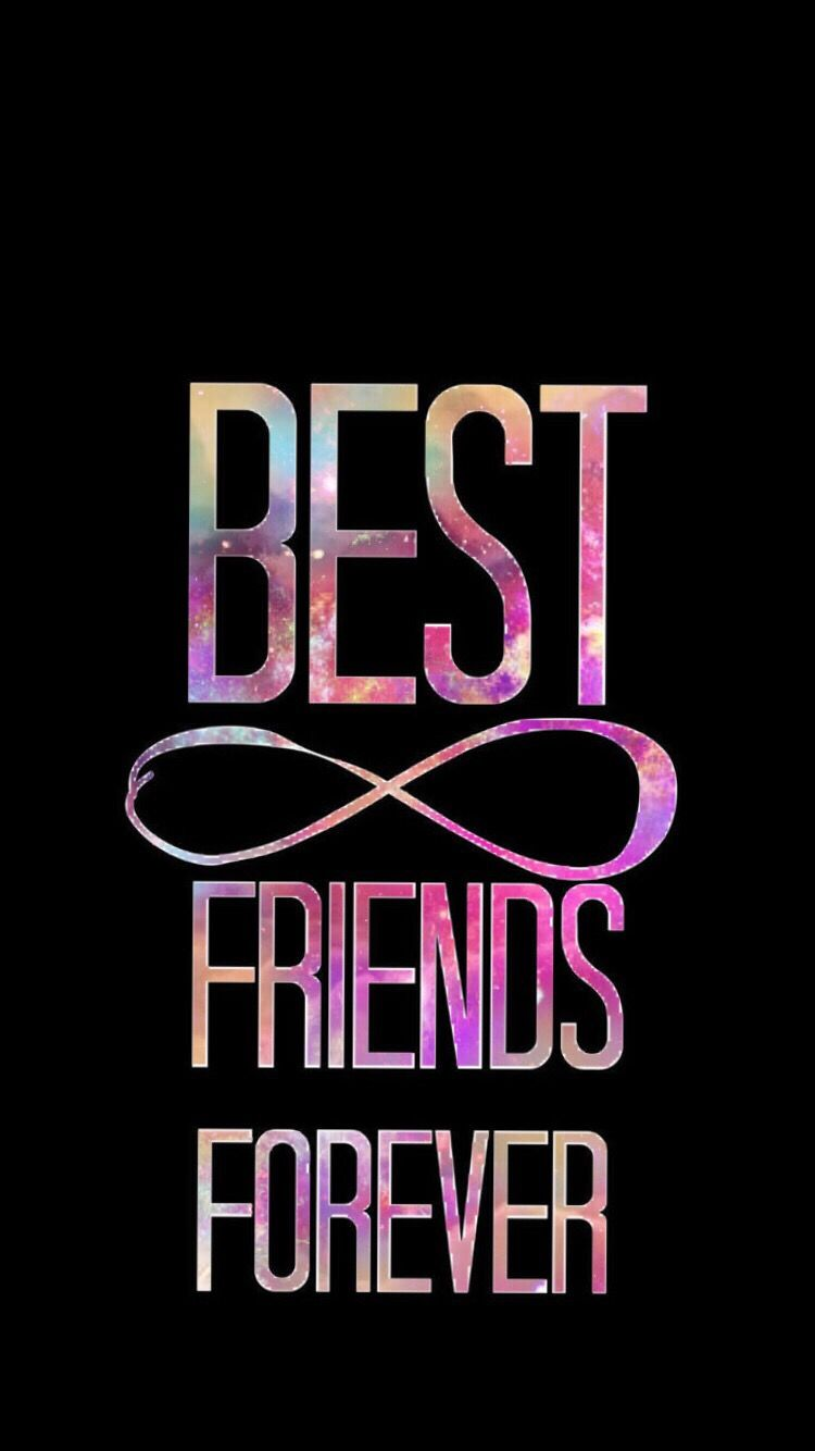 Best Friends Forever Friends Forever Quotes Friends Forever Pictures Best Friends Forever Quotes