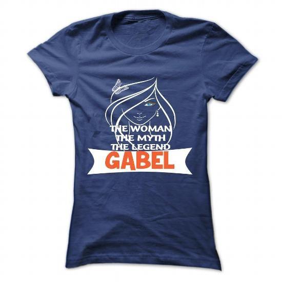 GABEL - #cropped hoodie #college sweatshirt. GABEL, sweatshirt zipper,purple sweater. MORE ITEMS =>...