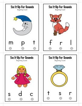 What Is The Difference Between The Alphabetic Principle And Phonics