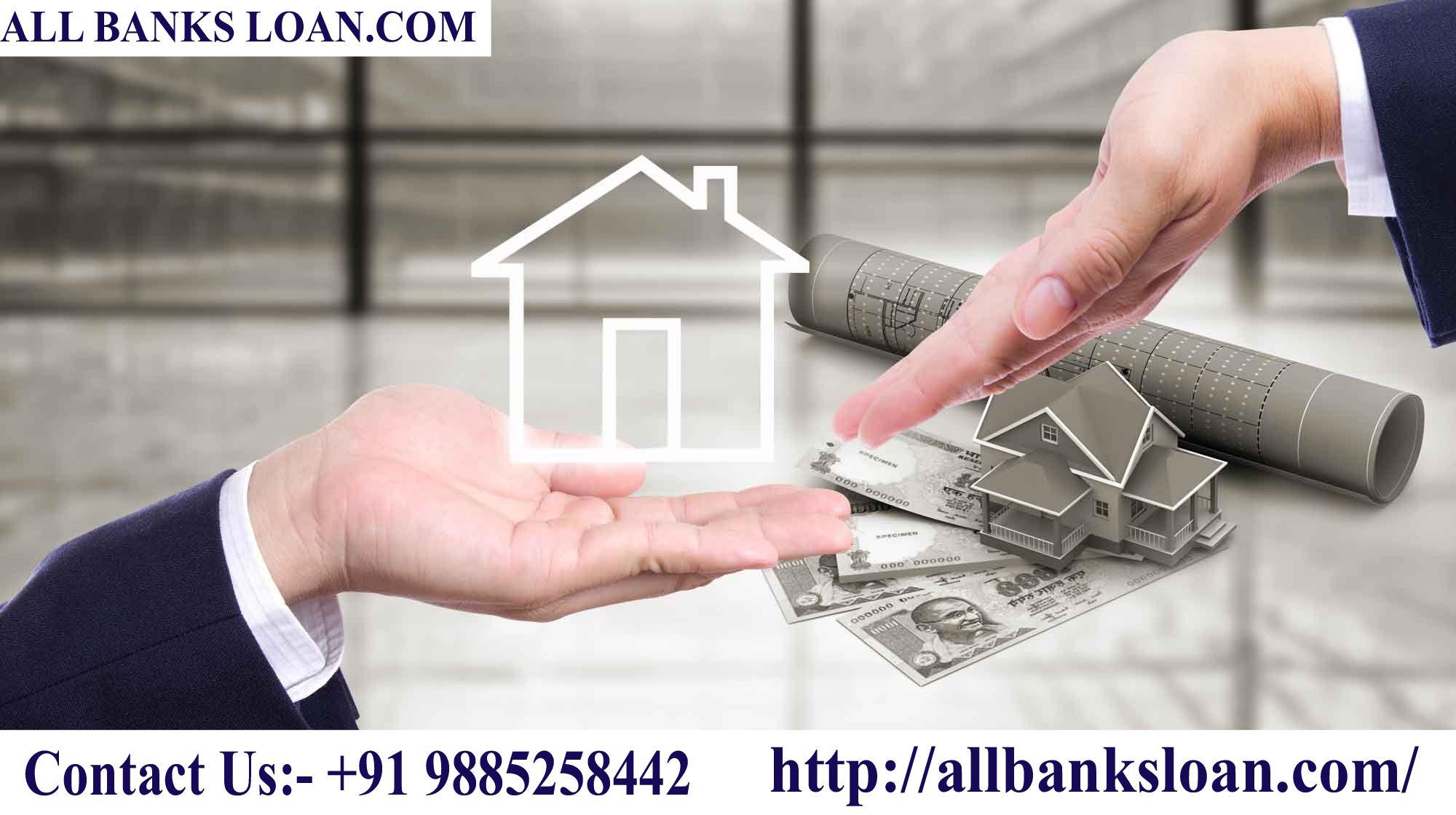 Personal cash loans rivers avenue photo 8