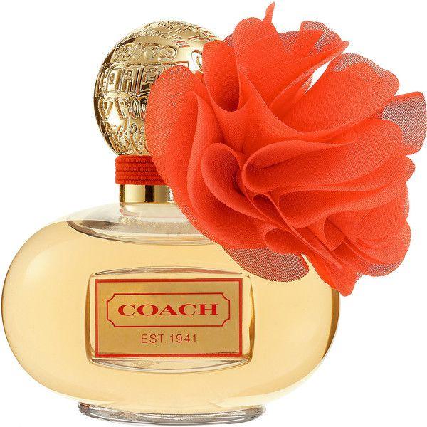 Coach poppy blossom 64 liked on polyvore featuring beauty coach poppy blossom 64 liked on polyvore featuring beauty products fragrance mightylinksfo