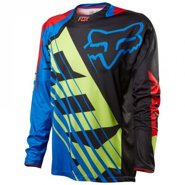 mountain bike jersey design - Google Search  3af821ff1
