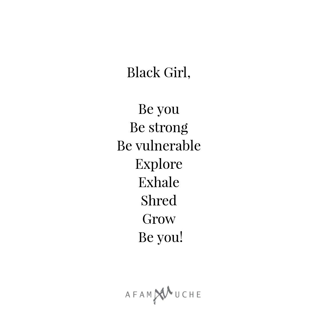 Black Girl Magic Black Women Quotes Black Girl Quotes Girl Power Quotes