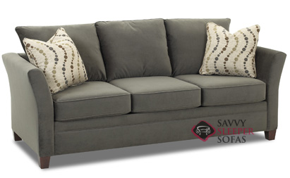 Google Image Result for http://www.savvysleepersofas.com/UserFiles/Products/Details/File634486165519375000.jpg