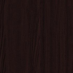 textures architecture wood fine wood dark cherry fine texture seamless 04211 dark x18 wood