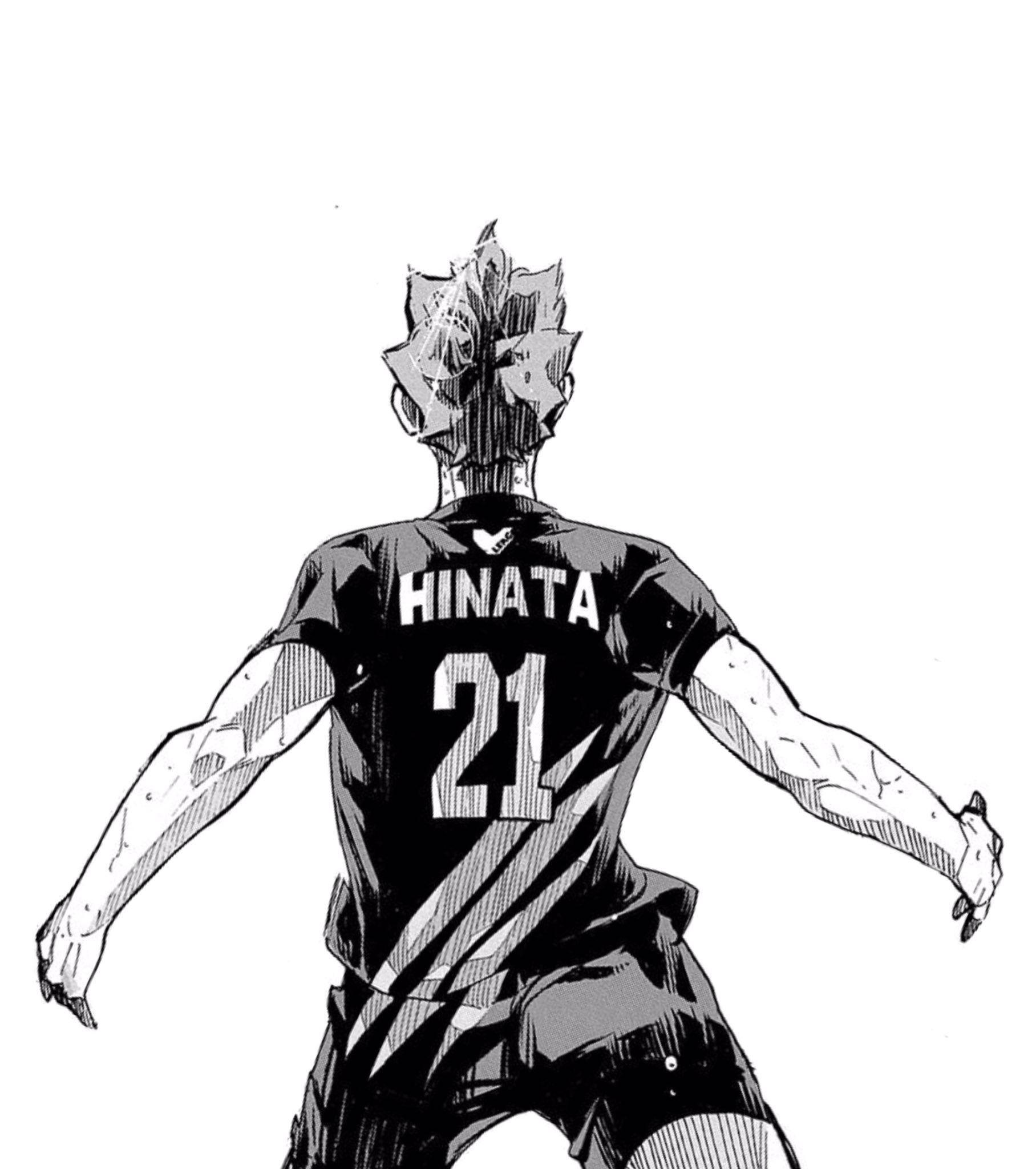 On Twitter In 2020 Haikyuu Manga Haikyuu Anime Haikyuu Funny