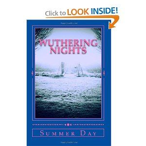 12/29 Amazon.com: Wuthering Nights (9781477571699): Summer Day: Books