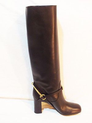 Mirror Leather Heels | Crazy shoes, Women shoes, Leather heels