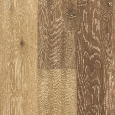 Mullican Flooring 7 Inch Oak Latte Wire Brushed 1 2 Inch Engineered Hardwood Flooring 17381 Solid Hardwood Floors Mullican Flooring Oak Hardwood Flooring