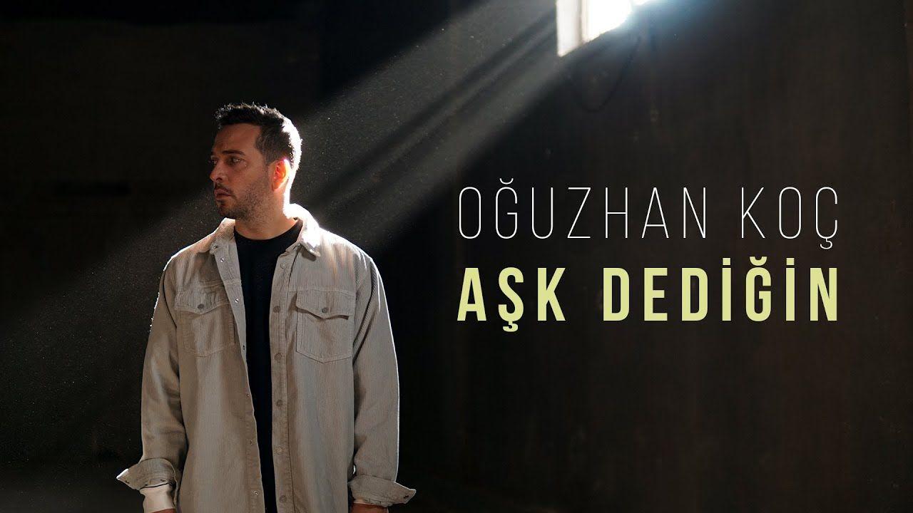 Mustafa Ceceli Amp Irem Derici Kiymetlim Youtube Pop Muzik Muzik Sarkilar
