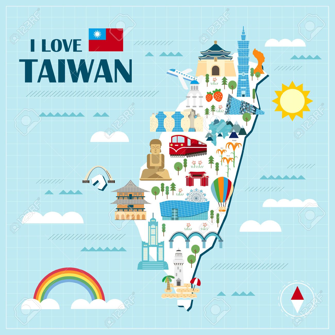 Pin By John Caudill On Formosa Vs Taiwan